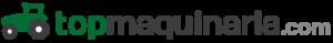 Logo_topmaquinaria