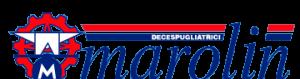 logo marolin