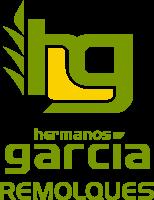 Logotipo_remolques