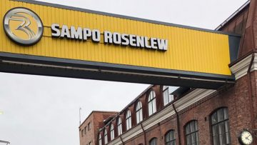 blog-SAMPO ROSENLEW-maquinaria-forestal