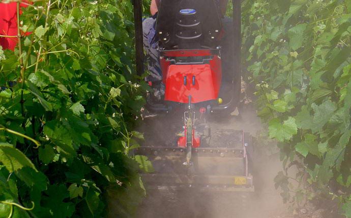 fort-vision-maquinaria-agricola-viña